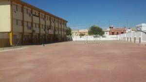 colegio-2B3
