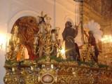 veracruz (1)