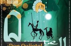 Cartel_Quijote