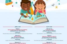 biblioteca-abril-y-mayo2017