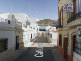 calle argentina en utrera