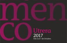 thumbnail_cartelUtrera2017