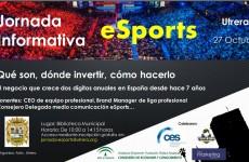 Jornada-informativa-eSports