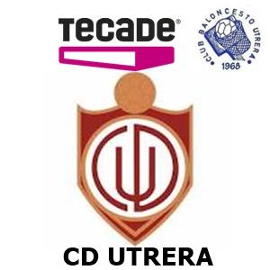 TECADE CD UTRERA