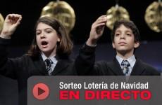 directo-loteria-navidadG