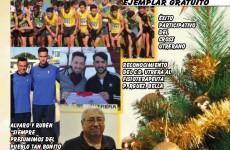 el-silbato-diciembre-2017-1-638