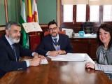Consejo-Hermandades-2018