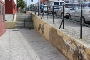 Muro-fontanilla-2