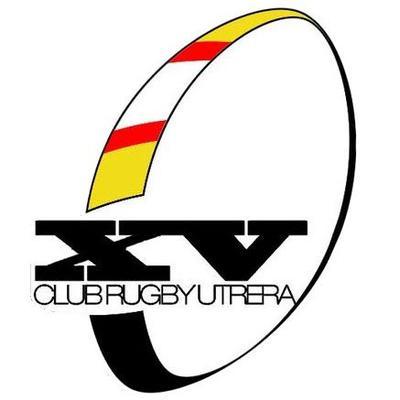 club rugby utrera