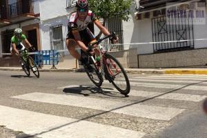 team bike bollullos 2
