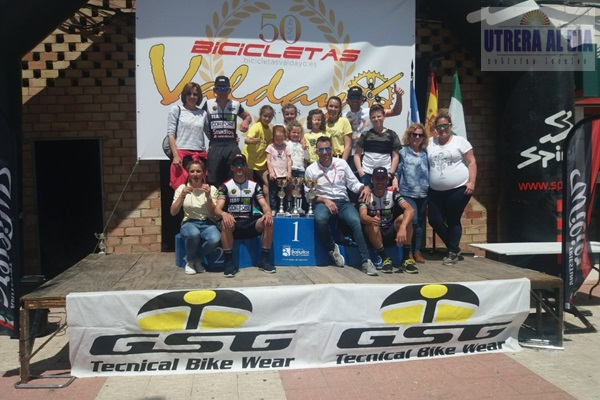 team bike bollullos 3