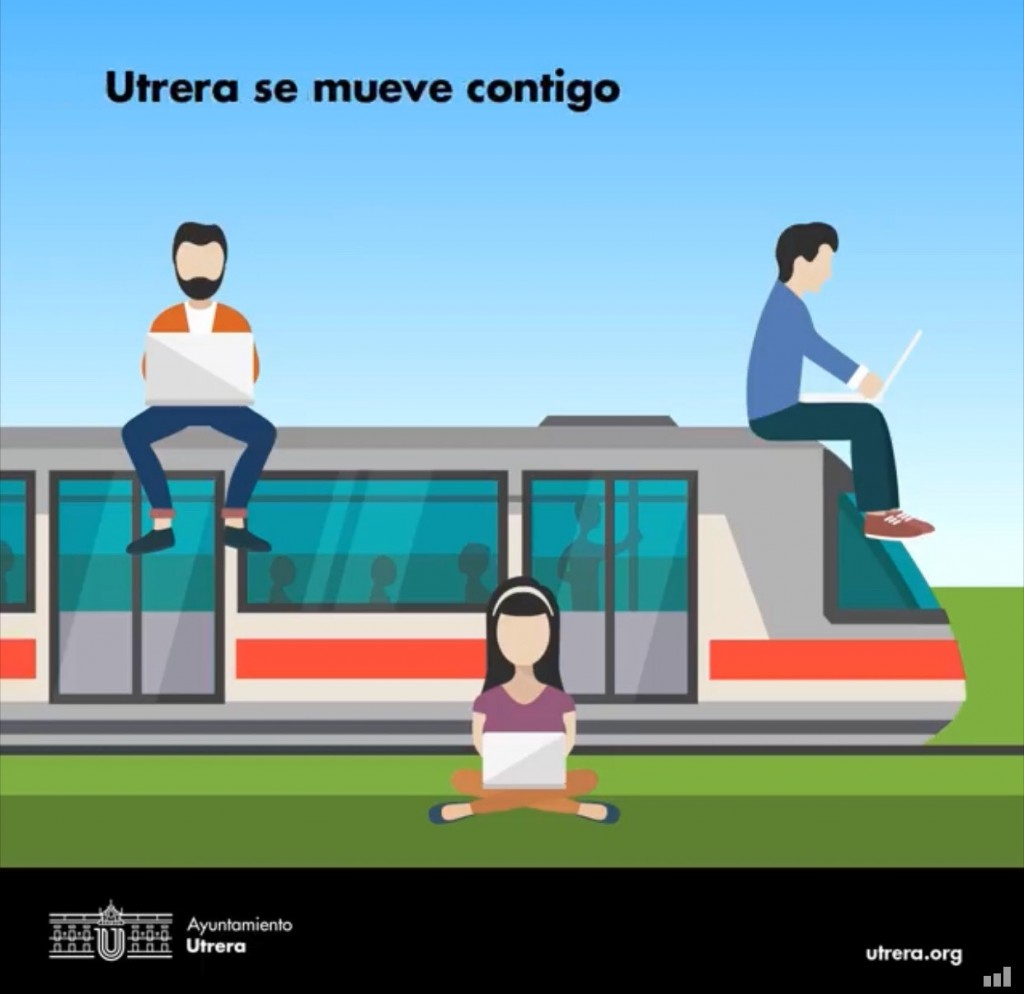 BECAS TRANSPORTE ESTUDIANTES