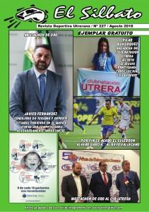 revista agosto 2018