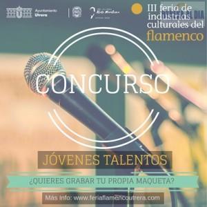CONCURSO (1)