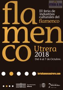 III-FERIA-DE-INDUSTRIAS-CULTURALES-DEL-FLAMENCO-DE-UTRERA-2018