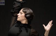 Eva-Yerbabuena-improvisacion-interpretacion-coreografica_EDIIMA20160616_0704_18