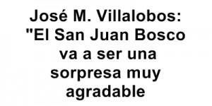villalobos entrevista4