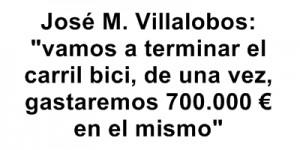 villalobos entrevista5
