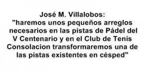 villalobos entrevista7