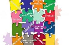 APDIS SERVICIO ATENCION SOCIAL