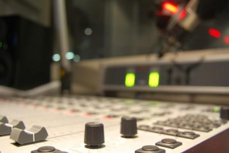 Estudio-de-Radio-1280x640