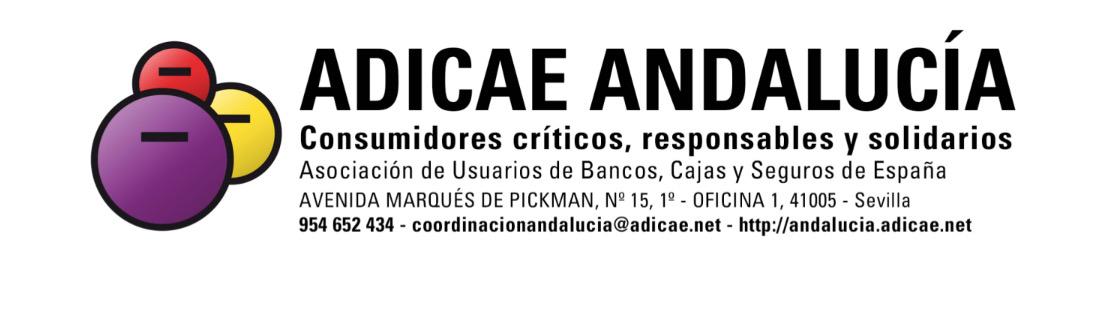 adicae logo