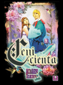 cenicienta2