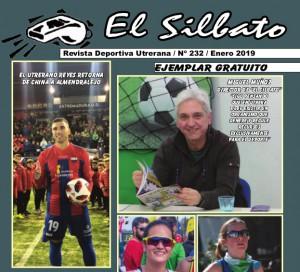 el-silbato-enero-2019-1-638