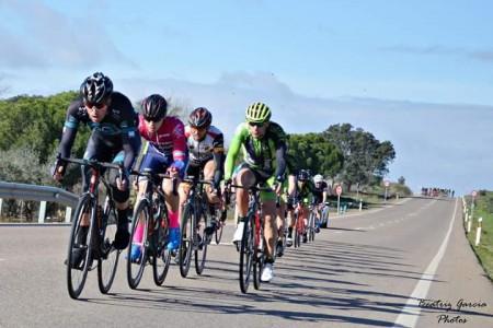 team bike2