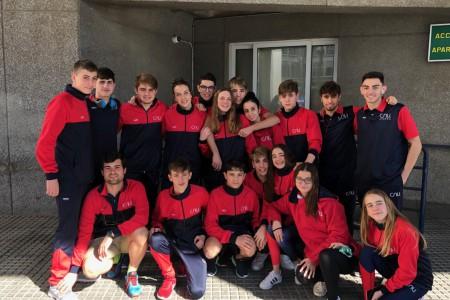 thumbnail_Grupo de Nadadores de CNU en cadiz