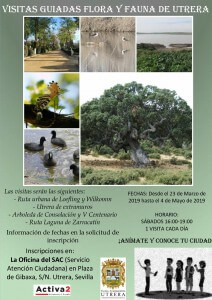Visitas-Flora-y-Fauna