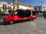 autobus urbano 1