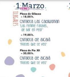 carnaval1marzo
