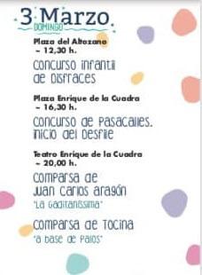 carnaval3marzo