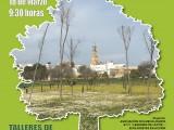plantacion arboles leptis