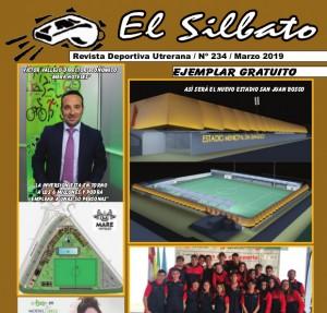 revista-marzo-2019-1-638