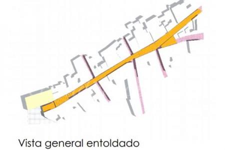 toldos calle ancha