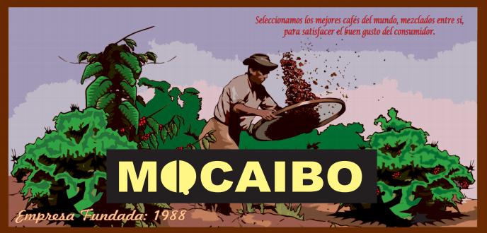 mocaibo300100