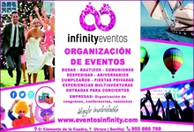 infinity 220