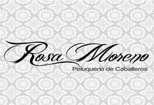 PELUQUERIA ROSA MORENO