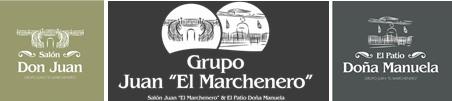 JUAN MARCHENERO