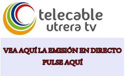 telecable para ver emision