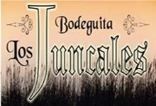 BODEGUITA LOS JUNCALES